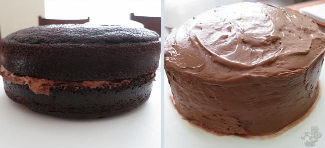 Portal: Cake