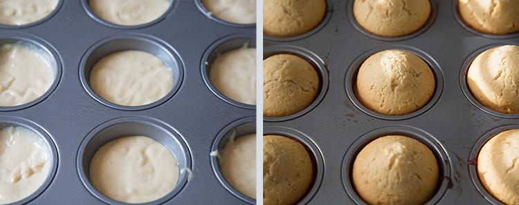 FFXIV: Honey Muffin
