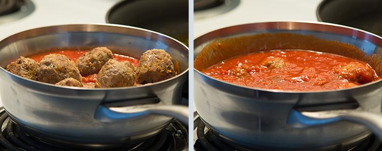Don't Starve: Meatballs