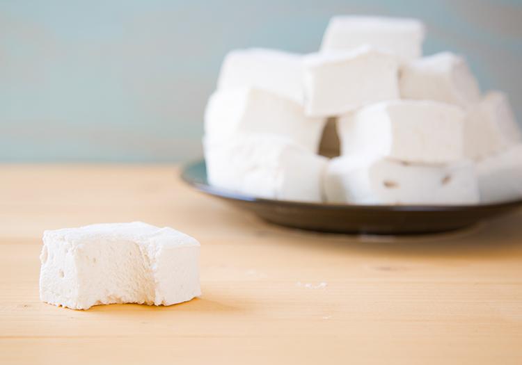 marshmallow_05